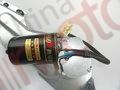 Мотор стеклоочистителя YUEJIN 1020/1041/1080 (24V) ZD2531A