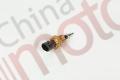 "Датчик температуры ОЖ,топлива,масла (ISF2.8) М14x1.5 ГАЗель Бизнес 4076841 ""CM"""
