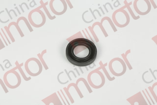 """Уплотнитель форсунки в клапанной крышке (ISF2.8)  21x36x6.5 """"CM"""""""