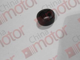 """Уплотнитель клапанной крышки (ISF2.8) {сальник 8x18x8} """"CM"""""""