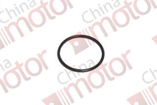 """Прокладка термостата (ISF2.8) Газель-Бизнес,Соболь,Foton,   уплотнительное кольцо """"Аналог"""""""
