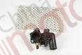 """Корпус термостата (ISF2.8) E-3, без EGR, в сборе с крышкой, термостатом и датчиком температуры  5267238 """"Оригинал"""""""