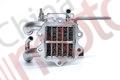 """Охладитель EGR (ISF2.8) E-4,E-5 С/О, ГАЗель-Next, Соболь, Foton Tunland (замена для 5308965,5263165), """"Оригинал"""""""
