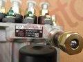 Насос топливный высокого давления (ТНВД) FAW 1041  1111010-С108 (Т)