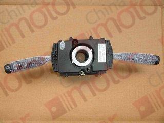 Переключатель подрулевой FAW 1041,1051 3735020-Q3