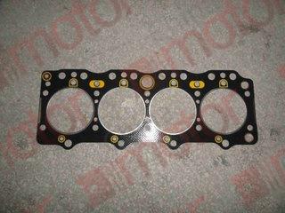 Прокладка ГБЦ JAC 1040 (CY4100Q)  4100.02.80  d102mm