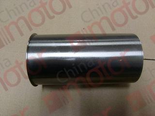 Гильза цилиндра DONGFENG 1062 / JAC 1061  CY4102ZLQ/CY4102BZLQ   6102BZ.02.17