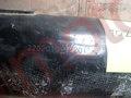 Вал карданный в сборе с опорой (от КПП до средней опоры) L=777mm D=128mm, DONG FENG DFL3251A E3 (белый) (самосвал)