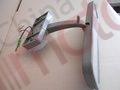 Зеркало кабины салонное BAW 1044/1065 BP1780371003