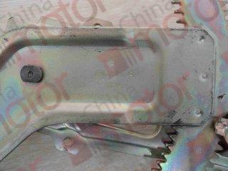 Стеклоподъемник двери левой BAW-33463 Tonik