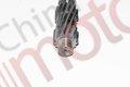Вал промежуточный КПП YUEJIN 1080 (ГОЛЫЙ) LG538N1701201