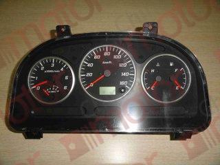 Панель приборов (комбинация приборов) BAW 1044 Е 3 12v ВР10443760522