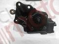 Механизм рулевого управления (без ГУР) BAW 1065 ВР10653400002