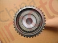 Вал первичный кпп FAW 1041 евро 2  CAS5-25Q7