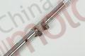 Шток вилок 1/R(задней) передачи КПП BAW1044, FAW1041, шт 1718/3071