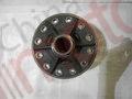Дифференциал РЗМ FAW1041 Е3