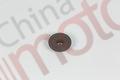 Шайба пружины клапана верхняя (CA4DC2-10E3, CA4DC2-12E3) BAW 1065 / 1044 E3 / 1065 E3,  FAW 1041 / 1051  101007022-X2