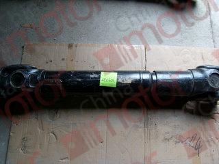 Вал карданный с шлицевой вилкой в сборе DONG FENG DFL4251A 6х4 Тягач L=1150mm D=128mm
