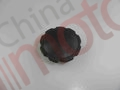 Крышка маслозаливной горловины YUEJIN 1080 YZ4105ZLQ, 34мм