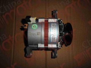 Генератор JAC1083 (CA4DF2-13)  28V 35A JFZ236A