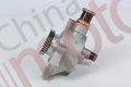 Насос вакуумный JAC1045K2, DONGFENG 1030
