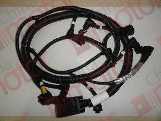 Жгут проводов двигателя BAW 1044/1065 E3 FAW 1041/1051 E3