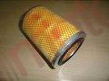 Фильтр воздушный BAW-33463 Tonik