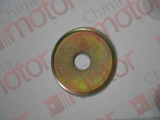 Шайба амортизатора YUEJIN 1041 (верхняя) 2905Z5103