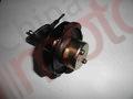 Крышка топливного бака YUEJIN 1020/1041 1103А53