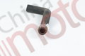 Трубка масляная компрессора обратная FAW 1041 3551091-X2