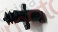 Цилиндр сцепления рабочий BAW 1044 E3 (БЕЗ ШТОКА) ВР10441620006 E3