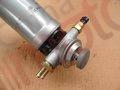 Насос топливный подкачивающий в сборе с топливным фильтром BAW 1044 Е3/1065E3