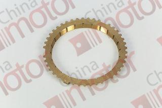 Кольцо синхронизатора 2/3-й передачи YUEJIN 1041 17H30-01221