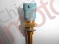 Датчик температуры BAW 1044 E3/1065 E3/33460/33462, FAW 1031 E3/1041 E3/1051 E3,  Foton BJ1031,0281002209
