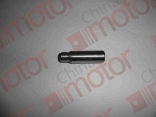 Втулка направляющая клапана BAW 1044,YUEJIN 1041 (17x59)