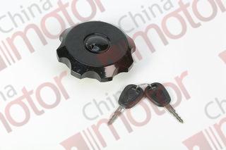 Крышка топливного бака YUEJIN 1080 1103A57