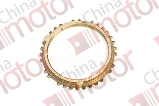 Кольцо синхронизатора 4/5 передачи BAW 1044 FOTON 1049А  DONGFENG/FAW