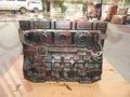 Блок цилиндров YUE JIN NJ 1080 YZ4105ZLQ02101B