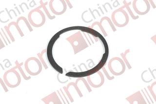 Кольцо стопорное ступицы синхронизатора 2-й и 3-й передачи КПП  BAW1044Е2, FAW1041 CAS5-25Q7B2 CA5T90 1122-Q7, шт 1718/4013