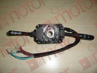 Блок подрулевых переключателей BAW 1065/33460 ВР17803730013