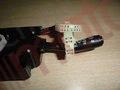 Переключатель подрулевой BAW 1065/33460 ВР17803730013