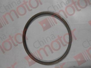 Кольцо ограничительное BAW 1044