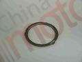 Кольцо упорное КПП BAW 1044