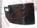 Брызговик передний правый BAW 1065 ВР19955140020 ВР17805140