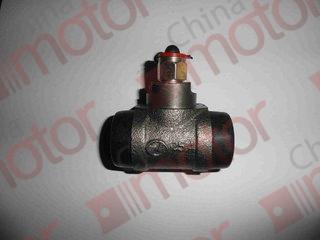Цилиндр тормозной задний/передний YUEJIN 1020/1041 (одноконтурный)