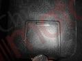 Зеркало заднего вида левое YUE JIN 1080 8202A52LJR