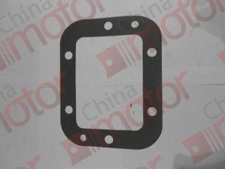 Прокладка боковой крышки КПП BAW 1044/1065 Е3