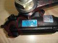 Механизм рулевой в сборе (ГУP) BAW 1044 ВР10443411201