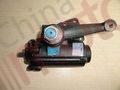 Механизм рулевой в сборе (ГУP) BAW 1065 ВР10653411001