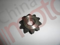 Сателлит дифференциала РЗМ BAW 1044/1065 (для ремкомплекта РЗМ необходимо 4 шт) Е2 Е3